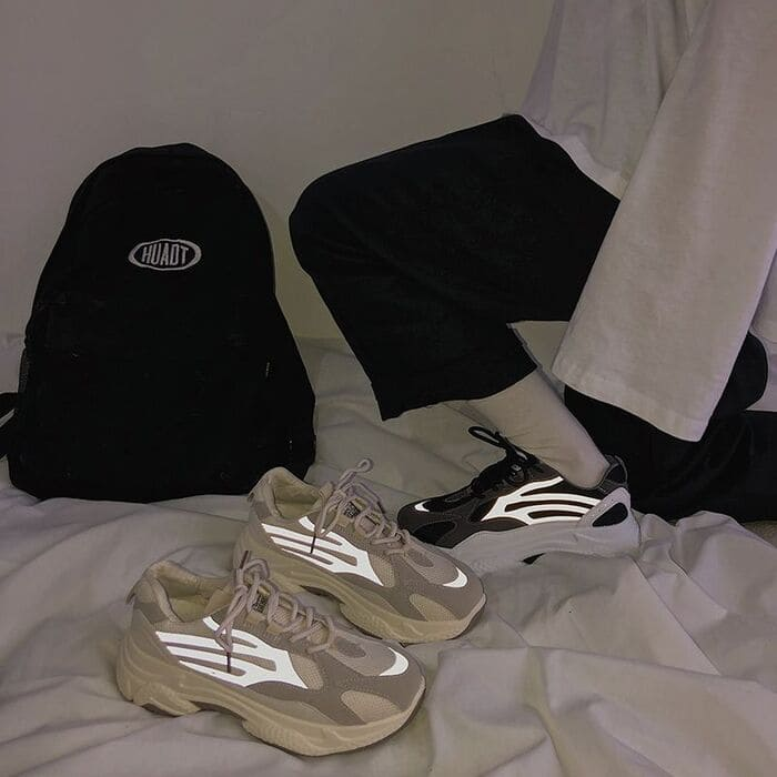 3m reflective material