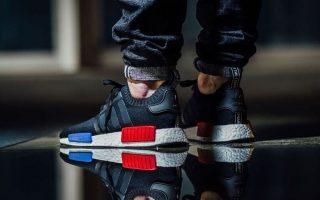 Adidas NMD là gì?