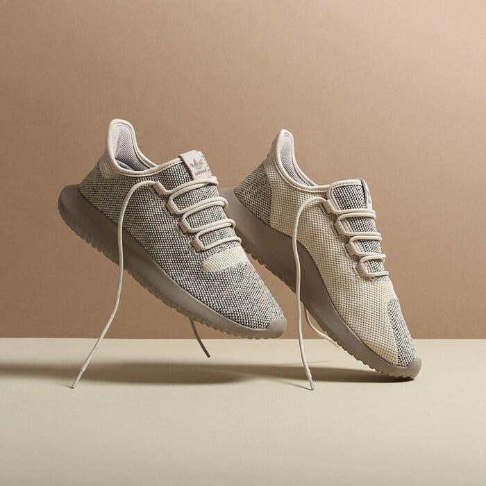 giày adidas neo là gì