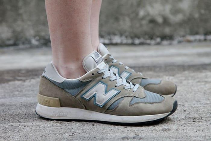giày new balance m1300jp