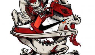thuật ngữ sneaker