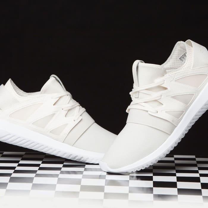 ưu điểm giày 2hand