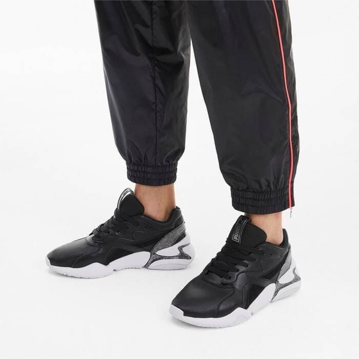 các mẫu giày puma nova dành cho nam