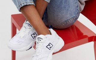 cách phối đồ với giày new balance