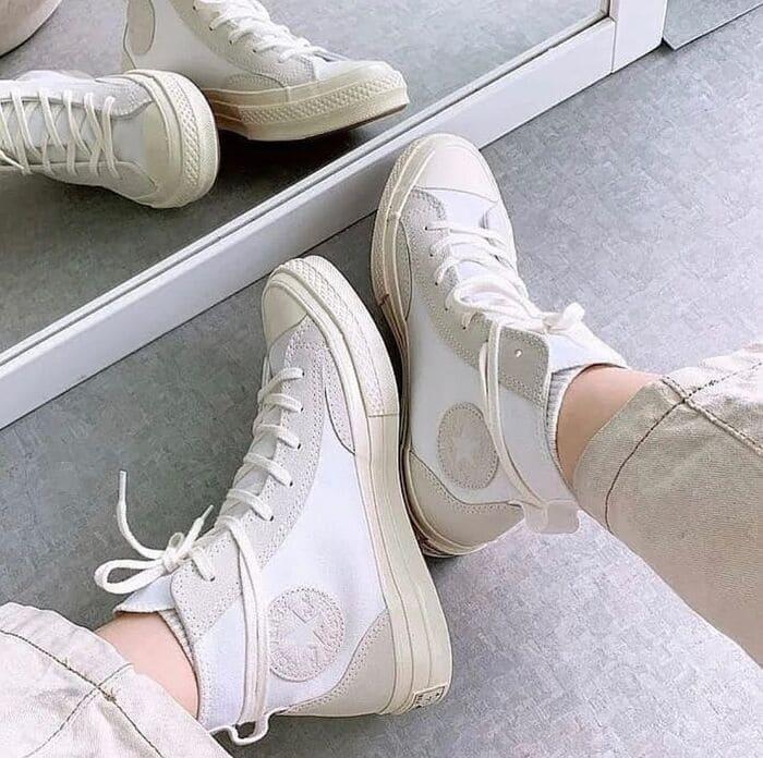 giày converse chuck 70 final