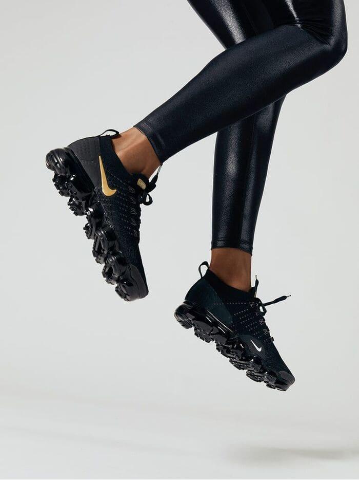 giày nike vapormax đẹp cho nữ