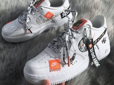 mua giày sneaker shopee