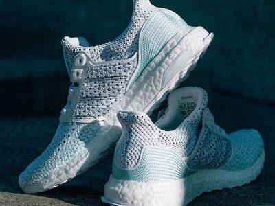 mua sắm sneaker lazada