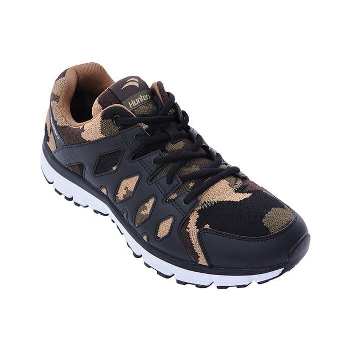 những mẫu giày bitis hunter camo đep cho nam nữ