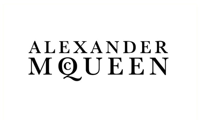 hãng giày thể thao alexander mcqueen nổi tiếng