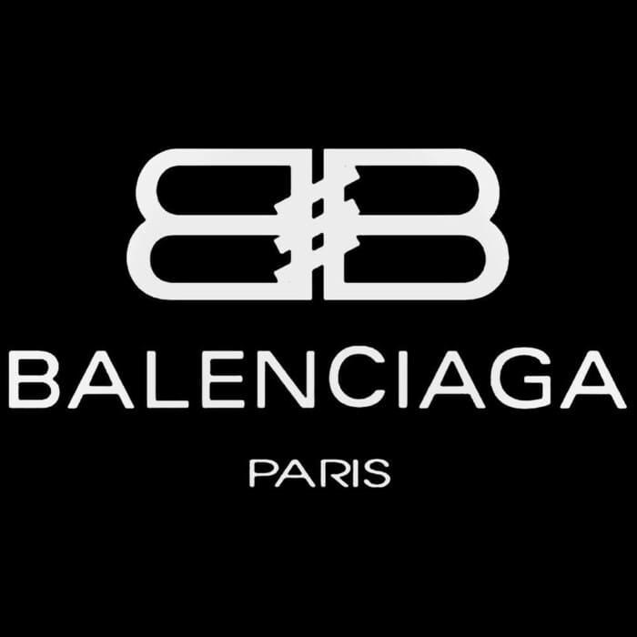 hãng giày thể thao abalenciaga nổi tiếng