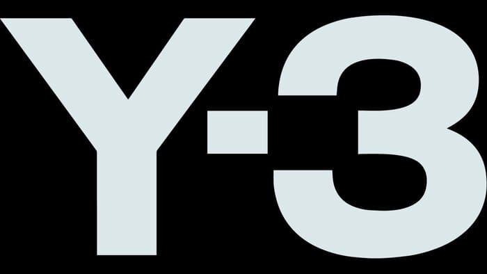 hãng giày thể thao y3 nổi tiếng