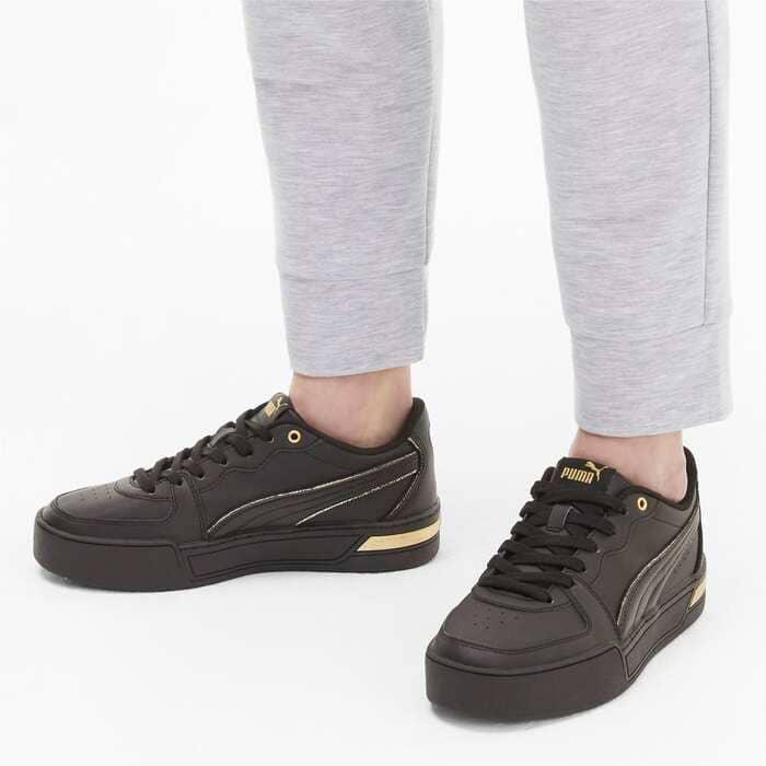 mẫu giày puma skye hot cho nam