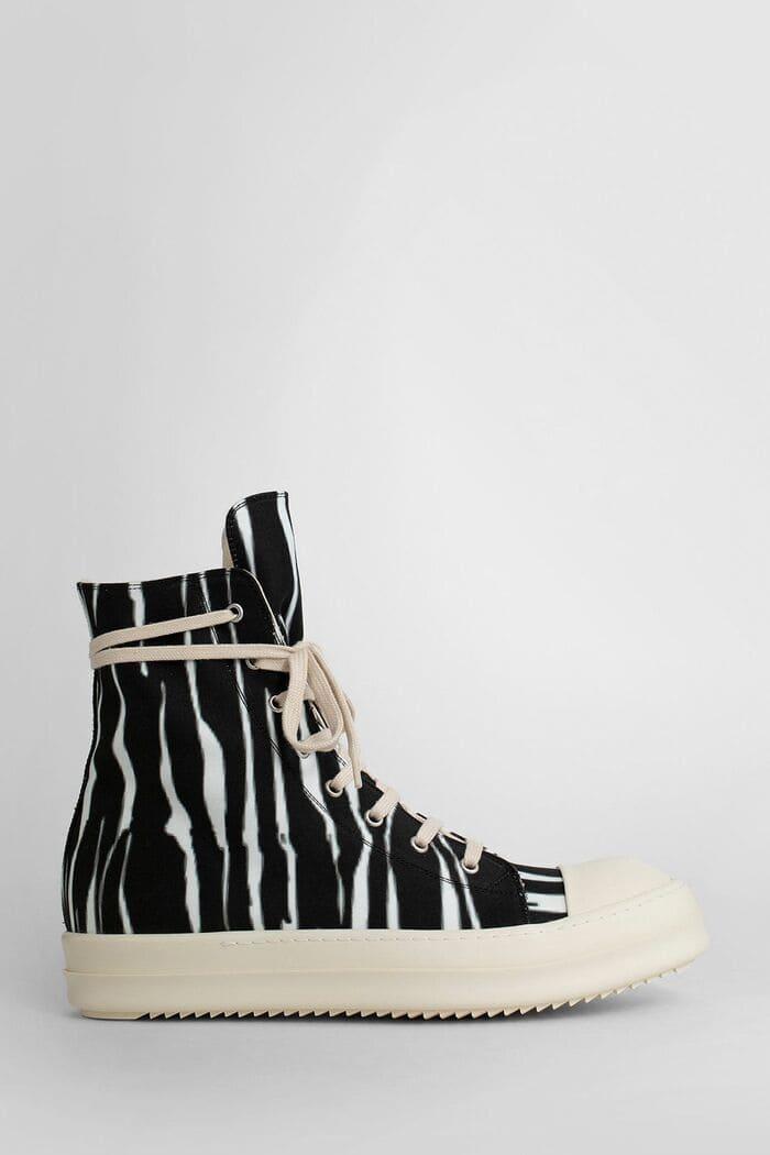 những mẫu giày ricks owens siêu đẹp cho nam nữ